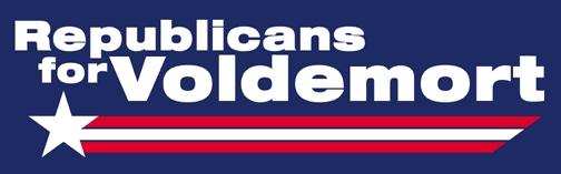 republicans-for-voldemort.jpg