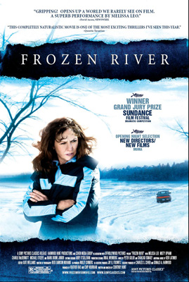 http://goneelsewhere.files.wordpress.com/2008/09/frozenriver_galleryposter.jpg