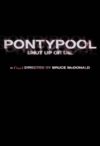 Pontypool_new_post