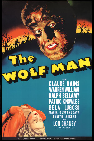 http://goneelsewhere.files.wordpress.com/2009/11/the-wolfman.jpg