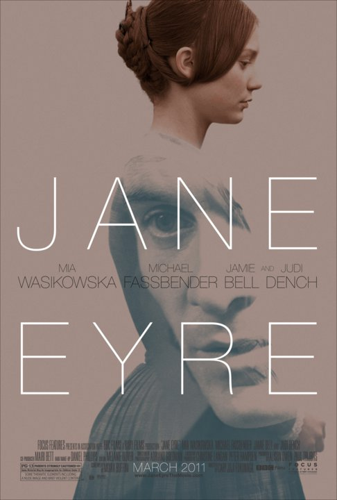 of jane eyre  a governess