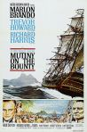 Mutiny_on_the_Bounty