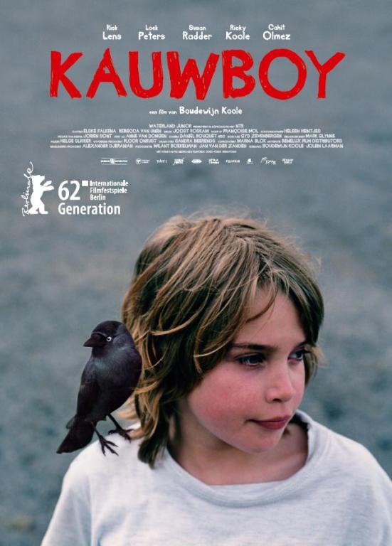 600full-kauwboy-poster