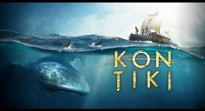 Kon-Tiki-Fido-VFX-breakdowns-Title