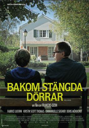 Opening in Sweden