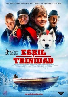Poster eskil_and_trinidad