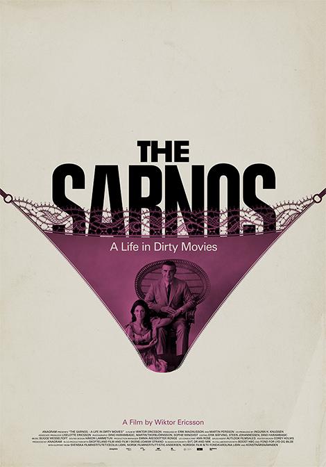 sarnos