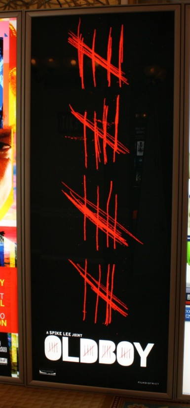 Oldboy-spike-lee-poster-2-550x1179