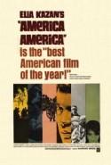America,_America_poster