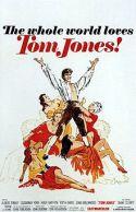Tom_Jones_01