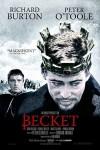 Becket-1964-dvdplanetstorepk