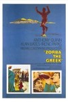 Zorba_the_Greek_poster