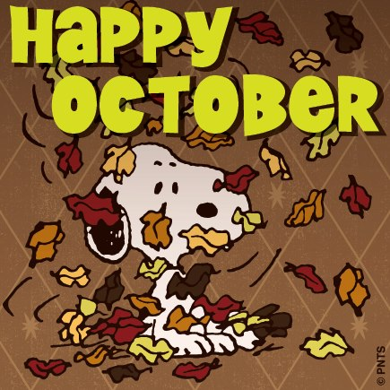 happy-october-3
