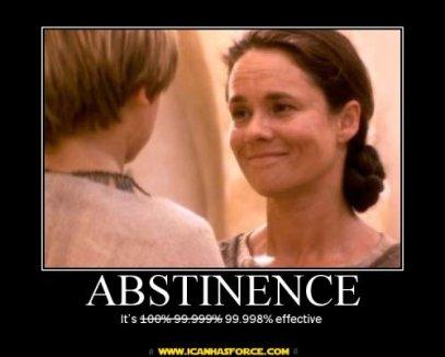Abstinence_63e6e3_267680