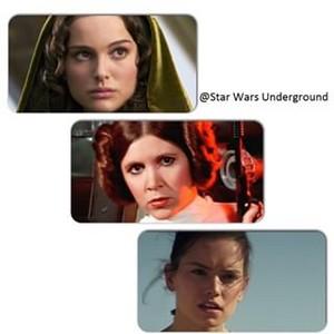 Padme-Leia-Rey-star-wars-39078431-300-300.jpg