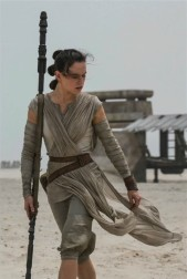 star-wars-7-le-reveil-de-la-force-daisy-ridley