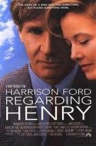 regading henry