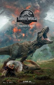 jurassic-world-fallen-kingdom-jw2_adv1sheet_trex_2_preview_rgb-720x1139